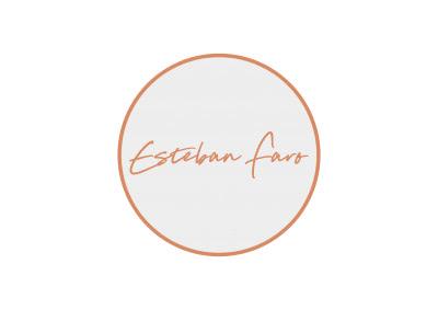 Esteban Faro