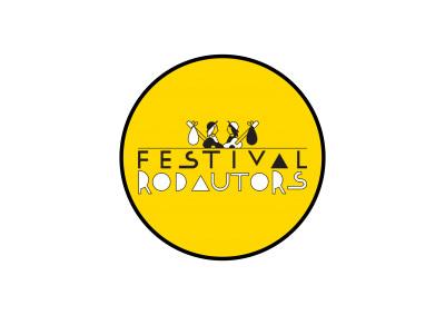 Festival Rodautors