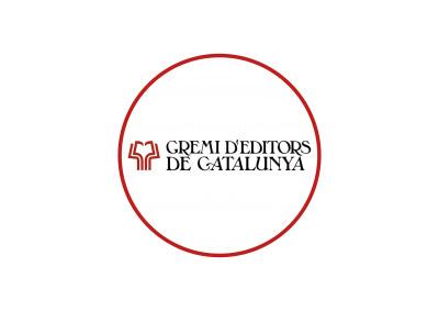 Gremi d'editors de Catalunya