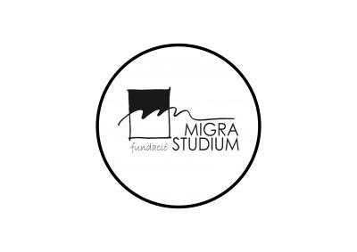 Fundación Migrastudium