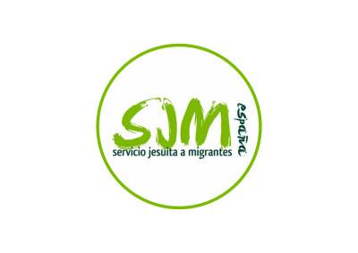 Logo SJM españa