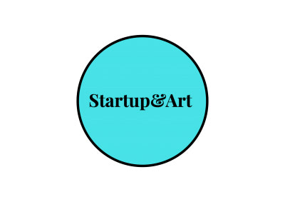 Startup&Art