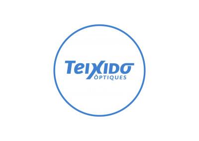 Grupo Teixidó